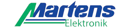 Martens Elektronik-Germany