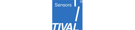 TIVAL Sensors-Germany
