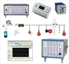 Data-Acquisition-Products