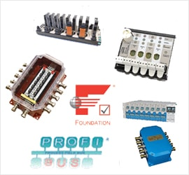 Fieldbus-Products