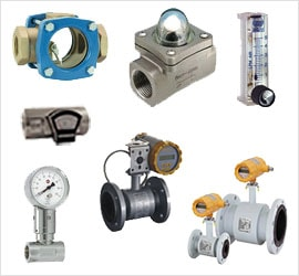 Flow-Meters-Products