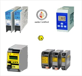 SIL-ATEX-Products