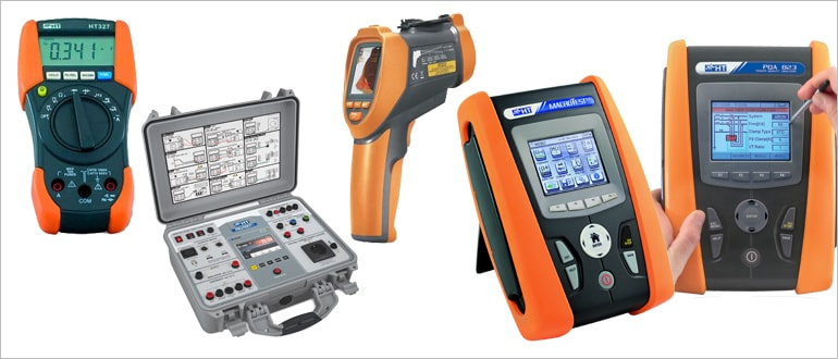 Test-Instruments-Products
