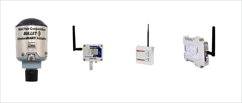 Wireless-products